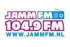 JammFM Amsterdam 104.9 FM Netherlands, Diemen