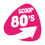 Radio SCOOP - 100% Années 80 France, Lyon