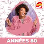 Radio SCOOP - Années 80 France, Lyon