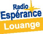 Radio Espérance - Louange France