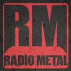 Radio Metal France, Lyon