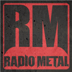 Radio Metal France