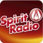Spirit Radio 89.9 FM Ireland, Dublin