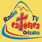 Radio Catolica Orizaba Mexico