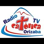 Radio Catolica Orizaba Mexico, Orizaba