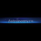 Astronomy FM United States of America