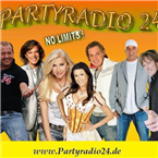 Partyradio24 Germany, Kleinblittersdorf