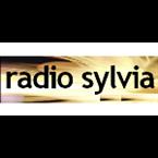 Radio Sylvia Germany, Hamburg