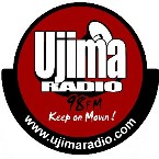 Ujima Radio 98.0 FM United Kingdom, Bristol