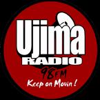 Ujima 98 FM 98.0 FM United Kingdom, Bristol