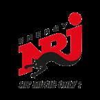 NRJ Sverige 105.3 FM Sweden, Gothenburg
