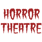 Horror Theatre United States of America