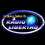 Radio Libertad 88.1 FM United States of America, Premont