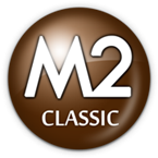 M2 Classic France, Paris