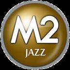 M2 Jazz France, Paris
