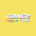 Dance FM Romania Romania