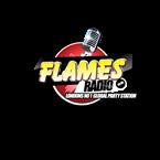 Flames Radio United Kingdom, London
