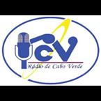 Rádio de Cabo Verde Cape Verde, Mindelo
