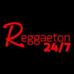 Reggaeton 24/7 USA