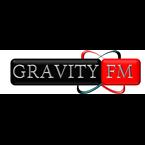Gravity FM 97.2 FM United Kingdom, Nottingham