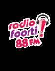 Radio Foorti Chattogram 88.0 FM Bangladesh, Dhaka