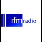 RFM Radio Hits Netherlands, Apeldoorn