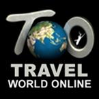 Travel World Online India, New Delhi