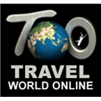 Travel World Online India, New Delhi