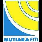 Mutiara FM 95.7 FM Malaysia, Penang