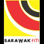 RTM Sarawak FM 88.9 FM Malaysia, Kuching