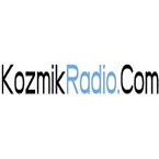 Kozmik Radio USA