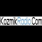 Kozmik Radio United States of America