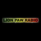 Lionpaw Radio United Kingdom, London
