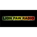 Lionpaw Radio United Kingdom, London