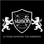 Station 89.8FM 89.8 FM United Kingdom, London
