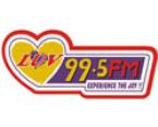 Luv FM 99.5 FM Ghana, Kumasi