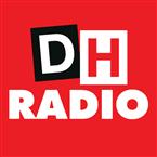 DH Radio 101.4 FM Belgium, Brussels