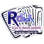 RDICI France