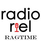 Radio Riel -- Ragtime USA