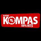 Radio Kompas Belgium