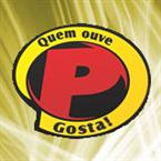 Rádio Paraiso FM 89.7 FM Brazil, São Sebastião do Paraíso