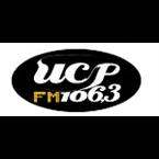 Rádio UCP FM 106.3 FM Brazil, Petrópolis