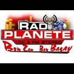 Radio Planete FM 100.3 FM Haiti, Les Cayes