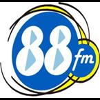 Rádio Porto Brasil FM 88.7 FM Brazil, Porto Seguro