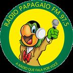 Rádio Papagaio FM 97.5 FM Brazil, Icó