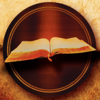 Streaming Bible - English United States of America