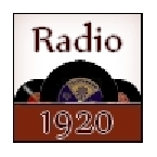 Radio 1920 Germany, Konstanz
