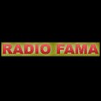 Radio Fama Tetove 97.5 FM Macedonia, Tetovo