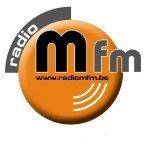 Radio Mfm Belgium
