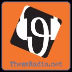 ThessRadio Greece, Athens
